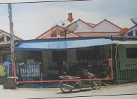 https://www.ohoproperty.com/132232/ธนาคารอาคารสงเคราะห์/ขายบ้านแฝด/กระบี่น้อย/เมืองกระบี่/กระบี่/