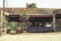 https://www.ohoproperty.com/127769/ธนาคารอาคารสงเคราะห์/ขายทาวน์เฮ้าส์/ท่าทราย/เมืองนนทบุรี/นนทบุรี/