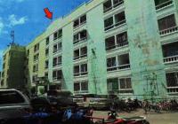 https://www.ohoproperty.com/121417/ธนาคารอาคารสงเคราะห์/ขายคอนโด/บางเขน/เมืองนนทบุรี/นนทบุรี/