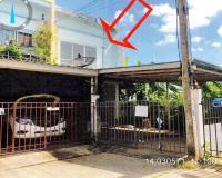 https://www.ohoproperty.com/129963/ธนาคารอาคารสงเคราะห์/ขายทาวน์เฮ้าส์/รังสิต/ธัญบุรี/ปทุมธานี/