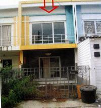 https://www.ohoproperty.com/126429/ธนาคารอาคารสงเคราะห์/ขายทาวน์เฮ้าส์/รังสิต/ธัญบุรี/ปทุมธานี/