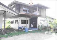 https://www.ohoproperty.com/125924/ธนาคารอาคารสงเคราะห์/ขายบ้านเดี่ยว/ในเมือง/เมืองชัยภูมิ/ชัยภูมิ/