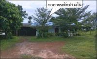 https://www.ohoproperty.com/126350/ธนาคารอาคารสงเคราะห์/ขายบ้านเดี่ยว/กบินทร์/กบินทร์บุรี/ปราจีนบุรี/