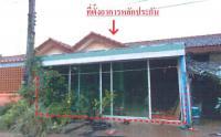 https://www.ohoproperty.com/124880/ธนาคารอาคารสงเคราะห์/ขายทาวน์เฮ้าส์/นนทรี/กบินทร์บุรี/ปราจีนบุรี/