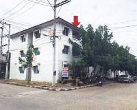 https://www.ohoproperty.com/121884/ธนาคารอาคารสงเคราะห์/ขายคอนโด/นาจอมเทียน/สัตหีบ/ชลบุรี/