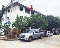 https://www.ohoproperty.com/130600/ธนาคารอาคารสงเคราะห์/ขายคอนโด/นาจอมเทียน/สัตหีบ/ชลบุรี/