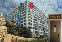 https://www.ohoproperty.com/126256/ธนาคารอาคารสงเคราะห์/ขายคอนโด/นาจอมเทียน/สัตหีบ/ชลบุรี/