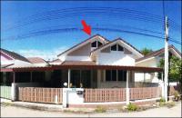 https://www.ohoproperty.com/132673/ธนาคารอาคารสงเคราะห์/ขายบ้านแฝด/หนองตำลึง/พานทอง/ชลบุรี/