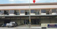 https://www.ohoproperty.com/132674/ธนาคารอาคารสงเคราะห์/ขายอาคารพาณิชย์/พานทอง/พานทอง/ชลบุรี/