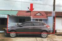 https://www.ohoproperty.com/124207/ธนาคารอาคารสงเคราะห์/ขายทาวน์เฮ้าส์/บ้านบึง/บ้านบึง/ชลบุรี/