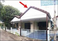 https://www.ohoproperty.com/130583/ธนาคารอาคารสงเคราะห์/ขายบ้านเดี่ยว/เสม็ด/เมืองชลบุรี/ชลบุรี/