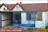 https://www.ohoproperty.com/124458/ธนาคารอาคารสงเคราะห์/ขายทาวน์เฮ้าส์/ดอนหัวฬ่อ/เมืองชลบุรี/ชลบุรี/