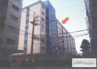 https://www.ohoproperty.com/123002/ธนาคารอาคารสงเคราะห์/ขายคอนโด/บ้านสวน/เมืองชลบุรี/ชลบุรี/