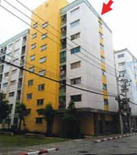 https://www.ohoproperty.com/123150/ธนาคารอาคารสงเคราะห์/ขายคอนโด/บ้านสวน/เมืองชลบุรี/ชลบุรี/