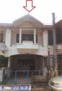 https://www.ohoproperty.com/128242/ธนาคารอาคารสงเคราะห์/ขายทาวน์เฮ้าส์/เสม็ด/เมืองชลบุรี/ชลบุรี/