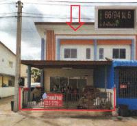 https://www.ohoproperty.com/132677/ธนาคารอาคารสงเคราะห์/ขายทาวน์เฮ้าส์/นาป่า/เมืองชลบุรี/ชลบุรี/