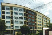 https://www.ohoproperty.com/127958/ธนาคารอาคารสงเคราะห์/ขายคอนโด/แสนสุข/เมืองชลบุรี/ชลบุรี/