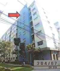 https://www.ohoproperty.com/123249/ธนาคารอาคารสงเคราะห์/ขายคอนโด/บ้านสวน/เมืองชลบุรี/ชลบุรี/