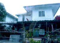 https://www.ohoproperty.com/130717/ธนาคารอาคารสงเคราะห์/ขายบ้านเดี่ยว/ดอนหัวฬ่อ/เมืองชลบุรี/ชลบุรี/