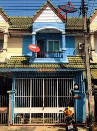 https://www.ohoproperty.com/132995/ธนาคารอาคารสงเคราะห์/ขายทาวน์เฮ้าส์/ศาลากลาง/บางกรวย/นนทบุรี/