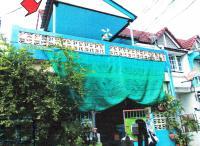 https://www.ohoproperty.com/132996/ธนาคารอาคารสงเคราะห์/ขายทาวน์เฮ้าส์/บางเลน/บางใหญ่/นนทบุรี/