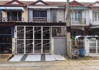 https://www.ohoproperty.com/133001/ธนาคารอาคารสงเคราะห์/ขายทาวน์เฮ้าส์/บางคูรัด/บางบัวทอง/นนทบุรี/