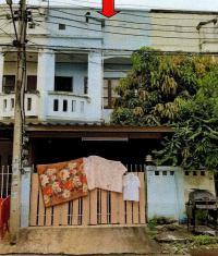 https://www.ohoproperty.com/133006/ธนาคารอาคารสงเคราะห์/ขายทาวน์เฮ้าส์/พิมลราช/บางบัวทอง/นนทบุรี/