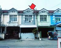 https://www.ohoproperty.com/133007/ธนาคารอาคารสงเคราะห์/ขายทาวน์เฮ้าส์/ทวีวัฒนา/ไทรน้อย/นนทบุรี/