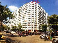 https://www.ohoproperty.com/133009/ธนาคารอาคารสงเคราะห์/ขายคอนโด/บ้านใหม่/ปากเกร็ด/นนทบุรี/