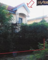 https://www.ohoproperty.com/133026/ธนาคารอาคารสงเคราะห์/ขายทาวน์เฮ้าส์/บึงน้ำรักษ์/ธัญบุรี/ปทุมธานี/