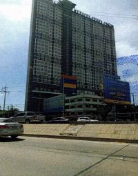 https://www.ohoproperty.com/133093/ธนาคารอาคารสงเคราะห์/ขายคอนโด/ไทรม้า/เมืองนนทบุรี/นนทบุรี/