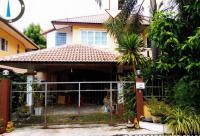 https://www.ohoproperty.com/133095/ธนาคารอาคารสงเคราะห์/ขายบ้านเดี่ยว/ท่าทราย/เมืองนนทบุรี/นนทบุรี/