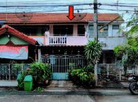 https://www.ohoproperty.com/133098/ธนาคารอาคารสงเคราะห์/ขายทาวน์เฮ้าส์/บางแม่นาง/บางใหญ่/นนทบุรี/