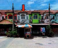 https://www.ohoproperty.com/133103/ธนาคารอาคารสงเคราะห์/ขายทาวน์เฮ้าส์/ไทรน้อย/ไทรน้อย/นนทบุรี/