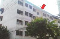 https://www.ohoproperty.com/133107/ธนาคารอาคารสงเคราะห์/ขายคอนโด/บ้านใหม่/เมืองปทุมธานี/ปทุมธานี/