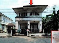 https://www.ohoproperty.com/133109/ธนาคารอาคารสงเคราะห์/ขายบ้านเดี่ยว/บ้านกลาง/เมืองปทุมธานี/ปทุมธานี/