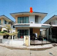 https://www.ohoproperty.com/133119/ธนาคารอาคารสงเคราะห์/ขายบ้านแฝด/บึงยี่โถ/ธัญบุรี/ปทุมธานี/