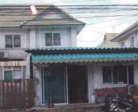 https://www.ohoproperty.com/133124/ธนาคารอาคารสงเคราะห์/ขายบ้านแฝด/คูคต/ลำลูกกา/ปทุมธานี/