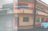 อาคารพาณิชย์หลุดจำนอง ธ.ธนาคารอาคารสงเคราะห์ เชิงเนิน เมืองระยอง ระยอง