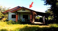 https://www.ohoproperty.com/133833/ธนาคารอาคารสงเคราะห์/ขายบ้านเดี่ยว/ปงยางคก/ห้างฉัตร/ลำปาง/
