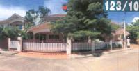 https://www.ohoproperty.com/134224/ธนาคารอาคารสงเคราะห์/ขายบ้านเดี่ยว/แม่คือ/ดอยสะเก็ด/เชียงใหม่/