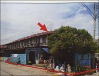 https://www.ohoproperty.com/134191/ธนาคารอาคารสงเคราะห์/ขายทาวน์เฮ้าส์/นาป่า/เมืองชลบุรี/ชลบุรี/
