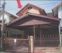 https://www.ohoproperty.com/133930/ธนาคารอาคารสงเคราะห์/ขายทาวน์เฮ้าส์/ในเมือง/เมืองยโสธร/ยโสธร/