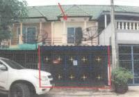 https://www.ohoproperty.com/133968/ธนาคารอาคารสงเคราะห์/ขายทาวน์เฮ้าส์/ท่ามะขาม/เมืองกาญจนบุรี/กาญจนบุรี/