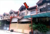https://www.ohoproperty.com/133965/ธนาคารอาคารสงเคราะห์/ขายทาวน์เฮ้าส์/ปากแพรก/เมืองกาญจนบุรี/กาญจนบุรี/