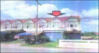 https://www.ohoproperty.com/134360/ธนาคารอาคารสงเคราะห์/ขายอาคารพาณิชย์/นิคม/สตึก/บุรีรัมย์/