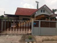 https://www.ohoproperty.com/134472/ธนาคารอาคารสงเคราะห์/ขายบ้านเดี่ยว/-/เมืองเพชรบุรี/เพชรบุรี/