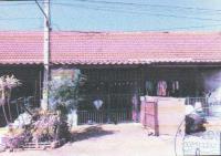 https://www.ohoproperty.com/134515/ธนาคารอาคารสงเคราะห์/ขายทาวน์เฮ้าส์/-/เมืองอุดรธานี/อุดรธานี/