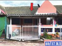 https://www.ohoproperty.com/134579/ธนาคารอาคารสงเคราะห์/ขายทาวน์เฮ้าส์/บางละมุง/บางละมุง/ชลบุรี/