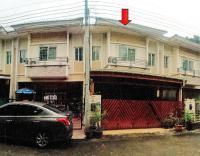 https://www.ohoproperty.com/135068/ธนาคารอาคารสงเคราะห์/ขายทาวน์เฮ้าส์/บางกร่าง/เมืองนนทบุรี/นนทบุรี/